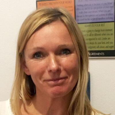 Agnieszka Sim